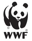 Fallstudie WWF