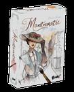 MONTMARTRE +8ans, 2-5j
