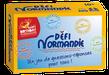DÉFI NORMANDIE +8ans, 2-6j