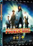 PANDEMIC +10ans, 2-4j
