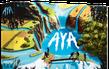 AYA +8ans, 2-5j