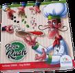 PIZZA RUSH +6ans, 3-9j