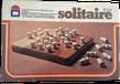 SOLITAIRE +5ans, 1j