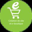 Mjc saint gaudens formations web
