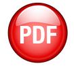 PDF ROGO
