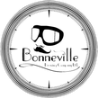 Triunph Bonneville