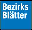 SalzSpiele und Bezirksblätter