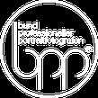 bpp, bund professioneller portraitfotografen, Pfeifer ben fotograf, fotostudio erzgebirge, fotograf sachsen,