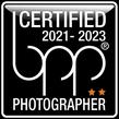 bpp, ben pfeifer, fotostudio lichtecht, qualitätssiegel fotograf, auszeichnung fotograf