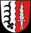 Elxleben