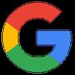 Bewertungen auf Google