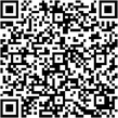 http://www.mobilmusic.ru/file.php?id=724205