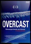 DVD im Online-Shop erhältlich!