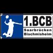 Bischmisheim