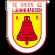 Lüdingshausen
