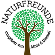 Naturfreunde –Richard Hesse Stiftung