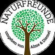 Pangaea Olivenöl unterstützt Naturfreunde –Richard Hesse Stiftung