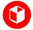 Symbol Dose