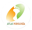 Atlas Podología