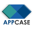 Appcase Software