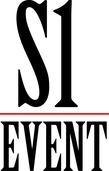 S1 Event, Golfbälle bedrucken, Golf Werbemittel, Logo Golfartikel, Tennisbälle bedrucken, Verpackungen mit Logo, Powerbank bedrucken, Tennisbälle bedrucken, Logo Golfartikel, Golfwerbemittel, Logo Golfbälle, Golfbälle bedrucken lassen, Golfbälle mit Logo