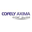 cofely-axima-gdf-suez