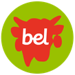 groupe-bel