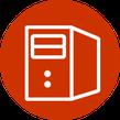 Informationssicherheit ISO/IEC 27001, DSGVO, BDSG
