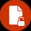 Qualität ISO 9001, KTA 1401, IATF 16949