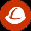 Arbeitssicherheit SCC, OHSAS 18001, ISO 45001