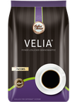 Schwannberger Coffeemat Velia