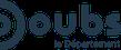 Conseil Départemental du Doubs