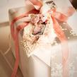 Coffrets cadeaux romantiques avec jacuzzi privatif
