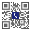 Telefon Zahnarztpraxis Dr. Oliver Radl in Bad Wörishofen