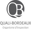 Quali-Bordeaux