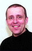 Carsten Baschin