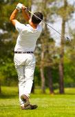clic Lien Golf Graves & Sauternais
