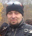 Тимофей Чугунов