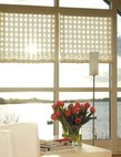 Raffrollo für Wintergarten, edle Raffrollos, Fenster Rollos, Gardinen Rollos, Vorhänge nach Maß, Raffrollo mit Klettband, moderne Gardinen, Raffrollos im Raum Frankfurt am Main, Raffrollo Hanau, Rollo Gelnhausen, Rollo mkk, Dachfensterrollo