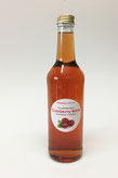 Cranberry-Aperowein