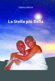 La Stella più Bella 10€