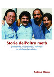 Storie dell'altra metà  10€