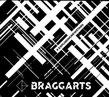 BRAGGARTS - Exploring new stars