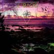 SETBACKS - Ocean's apart