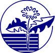 logo ÖZ