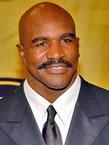 Evander Holyfield - Boxing cheat