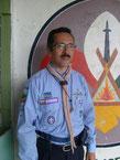 Sc. Luis Enrique Sierra C. I.M. - ADF