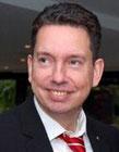 Dr. Ralf Schadowskiy Internationaler Datenschutz und Compliance