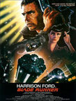 ciencia ficción, aventuras
