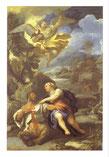 ネッソスの死